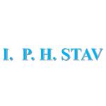 HERBOLT Petr Ing. - I. P. H. STAV – logo společnosti