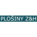 Zelenka Jan - instalatérství a topenářství – logo společnosti