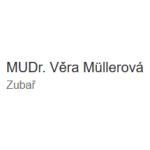 Milerová Věra, MUDr. – logo společnosti