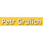Grulich Petr – logo společnosti