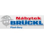 Nábytek Brückl spol. s r.o. – logo společnosti