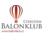 Balonklub Chrudim, s.r.o. – logo společnosti