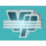 Vodohospodářský podnik a.s. – logo společnosti