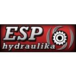 ESP hydraulika s.r.o. – logo společnosti