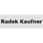 Kaufner Radek – logo společnosti