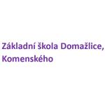 Základní škola Domažlice, Komenského 17 – logo společnosti