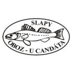 Staněk Pavel - U Candáta – logo společnosti