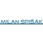 Spišák Milan- MYBODYSTORE.CZ – logo společnosti