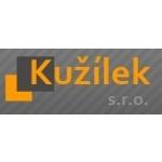 Kužílek s.r.o. (pobočka Třemošná) – logo společnosti