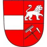 Městský úřad Horní Blatná – logo společnosti
