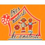 Základní škola a mateřská škola Horní Blatná, Komenského 261 – logo společnosti