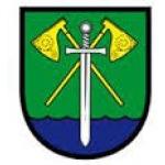 Obecní úřad Postřekov – logo společnosti