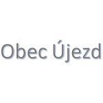 Obecní úřad Újezd (okres Domažlice) – logo společnosti
