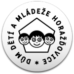 Dům dětí a mládeže, Horažďovice, Zámek 11 – logo společnosti