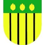 Obecní úřad Díly – logo společnosti