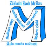 Základní škola Mrákov – logo společnosti