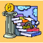 Základní škola Koloveč – logo společnosti