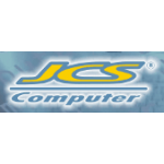 Jindra Tomáš - JCS COMPUTER – logo společnosti