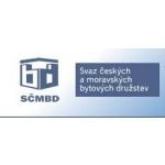 Svaz českých a moravských bytových družstev (pobočka Plzeň) – logo společnosti