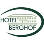 Ing. Josef Setnička- Hotel Berghof – logo společnosti