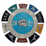 Škola Taekwon-Do ITF Oh Do Kwan – logo společnosti