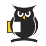 Krajské centrum vzdělávání a Jazyková škola s právem státní jazykové zkoušky, Plzeň, sady 5. května 42 – logo společnosti