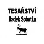Sobotka Radek – logo společnosti