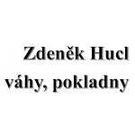 VÁHY-POKLADNY-M & M – logo společnosti