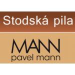 PILA-PLZEŇ-STOD-DOMAŽLICE – logo společnosti