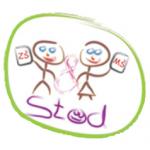 Základní škola a mateřská škola Stod, příspěvková organizace – logo společnosti