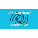 Základní škola Poběžovice – logo společnosti