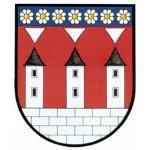 Městský úřad Spálené Poříčí – logo společnosti