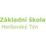 Základní škola Horšovský Týn – logo společnosti