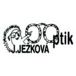 Optik Jaroslava Ježková – logo společnosti