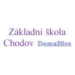 Základní škola Chodov – logo společnosti