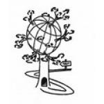 Soukromá základní škola a mateřská škola Adélka, o.p.s. – logo společnosti