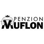 Kojzarová Zuzana, PhDr.- penzion u Muflona – logo společnosti