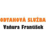 Vaňura František – logo společnosti