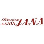 Nový Martin - PENZION JANA – logo společnosti