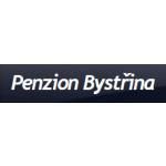 Maňasová Erika - PENZION BYSTŘINA – logo společnosti