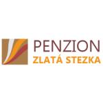 Vávra Marek - PENZION ZLATÁ STEZKA – logo společnosti