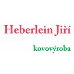 Heberlein Jiří – logo společnosti