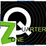 QUARTER ZONE s.r.o. – logo společnosti