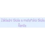 Základní škola Řenče – logo společnosti