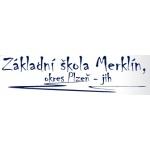 Základní škola Merklín – logo společnosti