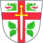 Obecní úřad Buková – logo společnosti