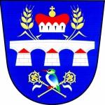 Obecní úřad Dnešice – logo společnosti