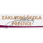 Základní škola Josefa Hlávky Přeštice – logo společnosti