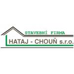 HATAJ - CHOUŇ spol. s r.o. – logo společnosti