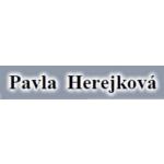 Pavla Herejková- MARPA plast – logo společnosti